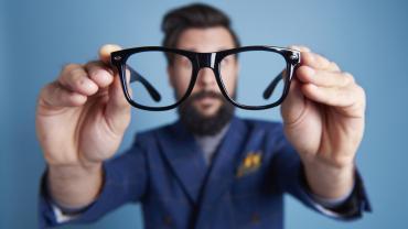 Bifocals