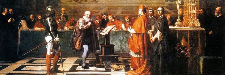 Galileo before inquistion.fw